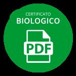 CERTIFICATO-BIOLOGICO