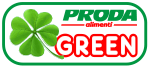 logo-green-ok